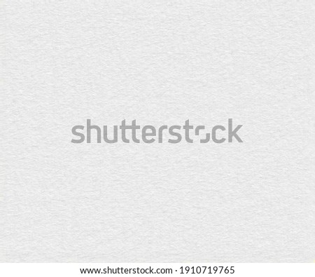 White background texture wall. abstract shape  and have copy space for text.