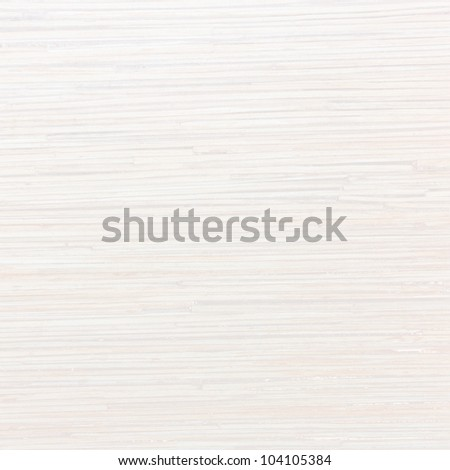white background, texture with delicate horizontal strips