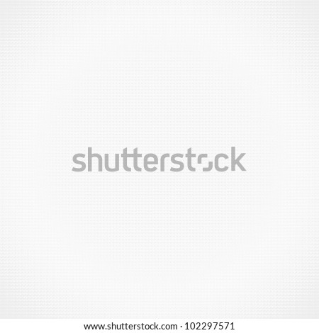 white background with delicate pattern