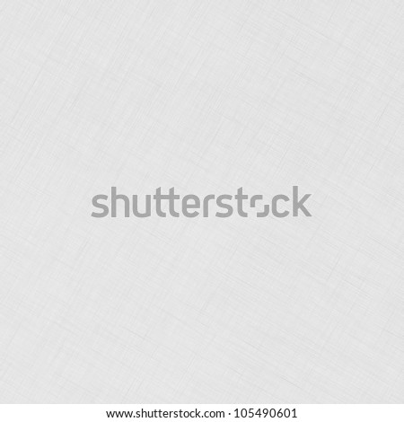 white background with delicate pattern, white texture