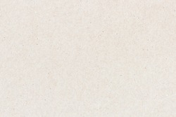 White beige paper background texture light rough textured spotted blank copy space background