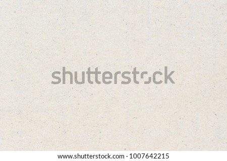White beige paper background texture light rough textured spotted blank copy space background in beige yellow,brown #1007642215