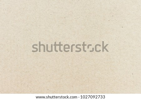 White beige paper background texture light rough textured spotted blank copy space background in beige yellow,brown #1027092733