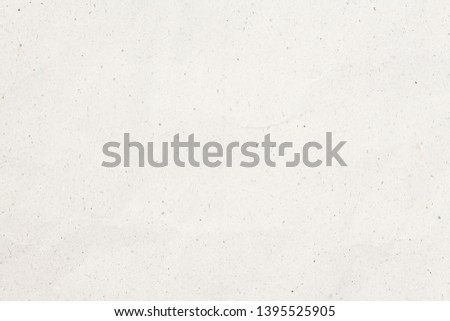 White beige paper background texture light rough textured spotted blank copy space background in yellow,brown #1395525905