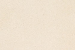 White beige paper background texture light rough textured spotted blank copy space background yellow