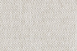 White,beige with brown colors fabric sample Herringbone,zigzag pattern texture backdrop.Fabric strip line,Herringbone pattern design,upholstery for decoration interior design background.