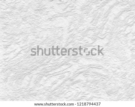white Black, gray paper. wall Beautiful concrete stucco. painted cement Surface design banners.Gradient,consisting,paper design,book,abstract shape  and have copy space for text  #1218794437