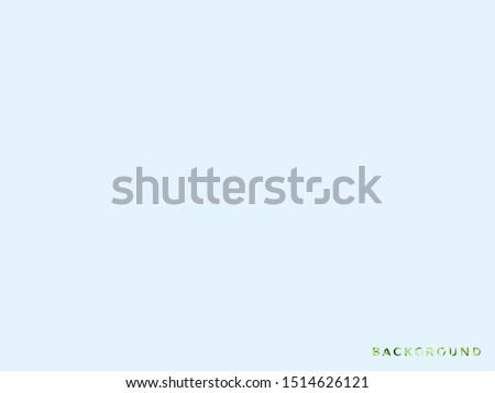 white blue background, blue background by kt studio #1514626121