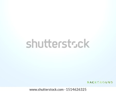 white blue background, blue background by kt studio #1514626325