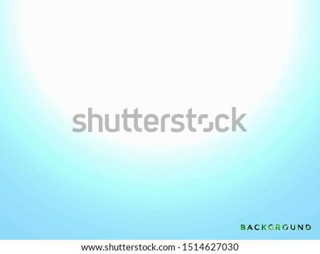 white blue background, blue background by kt studio #1514627030