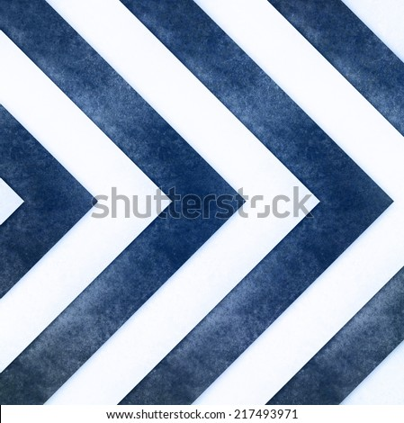 white blue background chevron striped background, vintage texture and design, elegant blue and white backdrop
