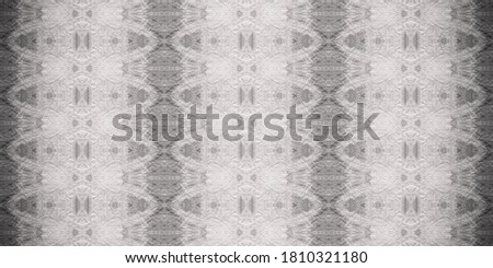 White Bohemian Pattern. Gray Traditional Dirt. Grey Tribal Brush. Gray Geo Watercolor. Gray Boho Texture. Black Batik. Grey Geo Grunge. Grey Boho Abstract. Grey Abstract Print. Gray Dyed Batik.