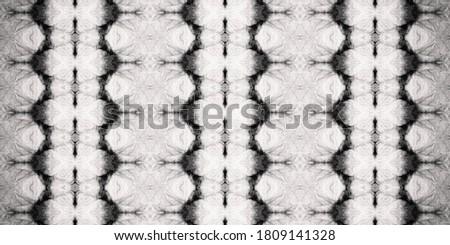 White Bohemian Tie Dye. Gray Geo Texture. Grey Dyed Abstract. Grey Boho Stroke. Gray Rustic Batik. Gray Brush. Grey Tribal Brush. Black Boho Textile. Gray Boho Print. Grey Traditional Dirt.