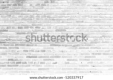 white brick wall background,wall, brick, white, background, old, grey, street, stone, interior, pattern, rough, cement, room, backdrop, build, solid, dirty, aged, masonry, horizontal, concrete,