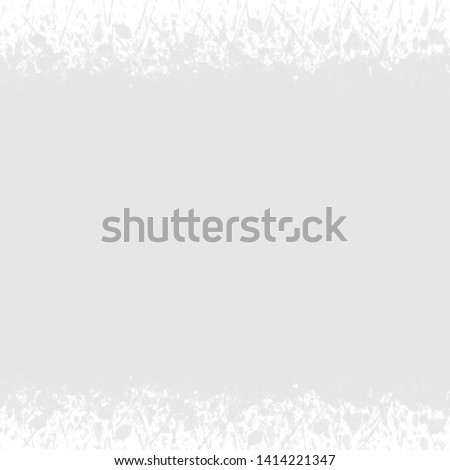 white brush stroke graphic abstract. background texture wall #1414221347