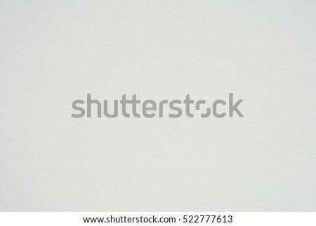 White canvas background #522777613