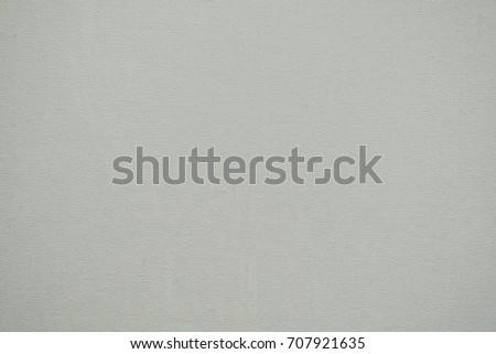 White canvas. Canvas. Canvas background. Canvas texture. #707921635