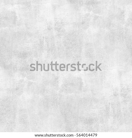 white canvas fabric background texture, seamless #564014479