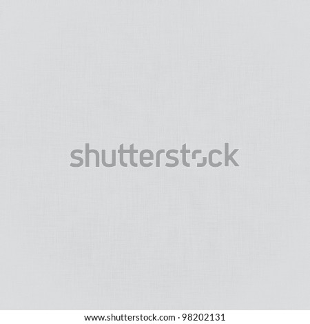 white canvas fabric texture classic background