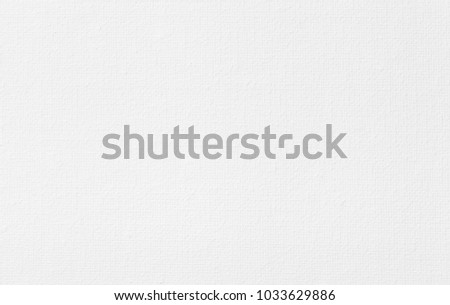 white canvas for oil colour painting texture background #1033629886