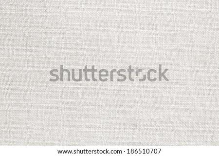 White Canvas./ White Canvas.