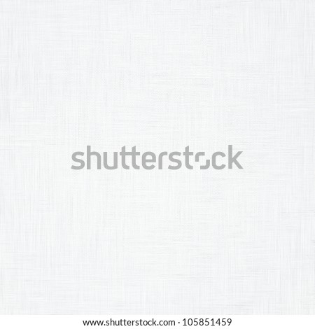 white canvas with delicate grid to use as background or texture