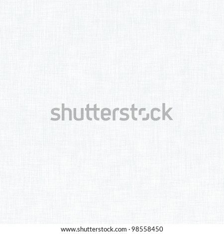 white canvas with delicate grid to use as background or texture - stock photo