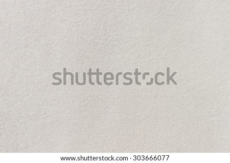 white carpet for background and texture