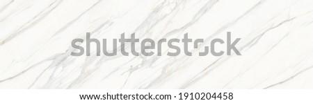 white carrara marble texture | marble white background