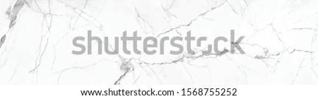 white carrara statuario marble texture background, calacatta glossy marbel with grey streaks, satvario tiles, bianco superwhite, italian blanco catedra stone texture for digital wall and floor tiles.
