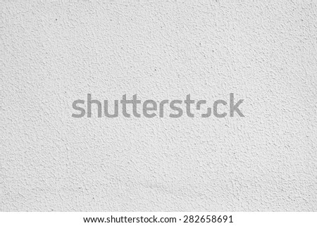 white cement backgrounds textured
