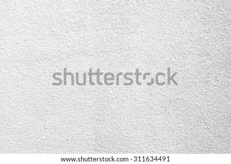 white cement backgrounds textured.abstract white cement wall for decorate,design and etc.