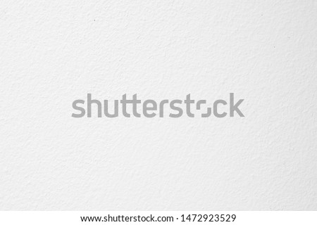 White cement textured wall background #1472923529