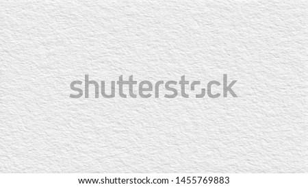 White cement wall and beautiful concrete stucco.paint cement surface design abstract shape and have copy space for media advertising website copy space or fashion concept design.