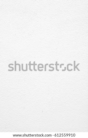 white cement wall texture background #612559910