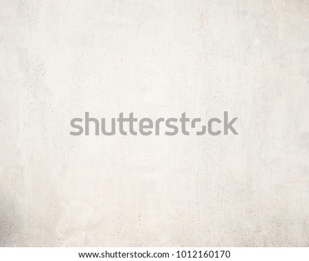 white cement wall texture background .Loft  style design wall texture ideas living home #1012160170