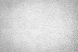 white cement wallpaper background texture mockup for design as presentation ppt or simple banner ads concept
