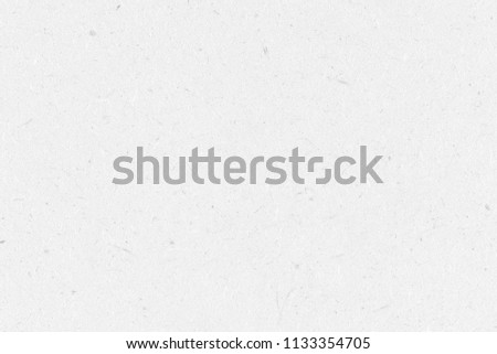 White color paper texture pattern abstract background high resolution. #1133354705