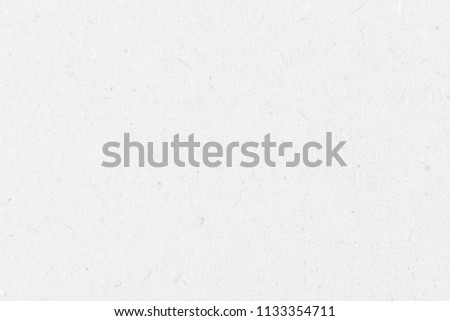 White color paper texture pattern abstract background high resolution. #1133354711