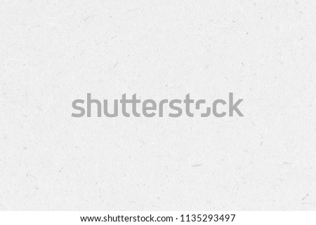 White color paper texture pattern abstract background high resolution. #1135293497