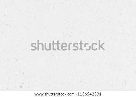 White color paper texture pattern abstract background high resolution. #1136542391