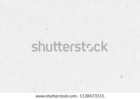 White color paper texture pattern abstract background high resolution. #1138473515