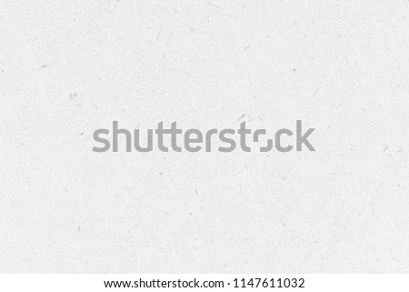 White color paper texture pattern abstract background high resolution. #1147611032