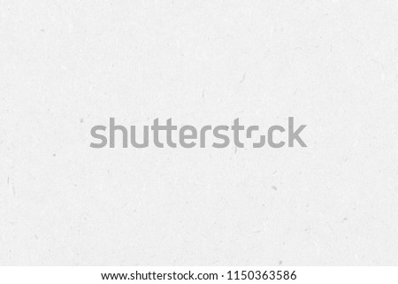 White color paper texture pattern abstract background high resolution. #1150363586