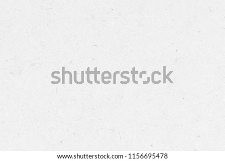 White color paper texture pattern abstract background high resolution. #1156695478