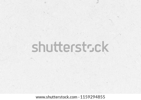 White color paper texture pattern abstract background high resolution. #1159294855