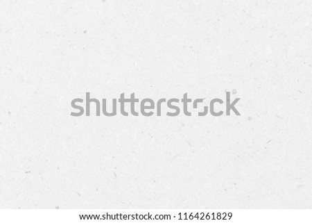 White color paper texture pattern abstract background high resolution. #1164261829