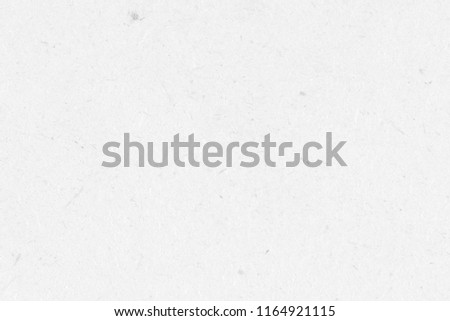 White color paper texture pattern abstract background high resolution. #1164921115