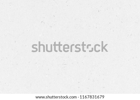 White color paper texture pattern abstract background high resolution. #1167831679