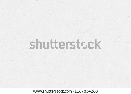 White color paper texture pattern abstract background high resolution. #1167834268